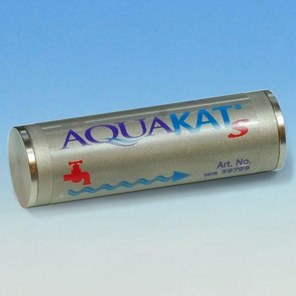 Products-Square_AquaKatS-600x600