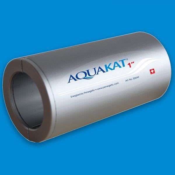Products-Square_AquaKat_1-600x600