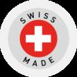 EN_MAR_SwissMade_CMYK_191023